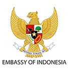 EmbassyofIndo